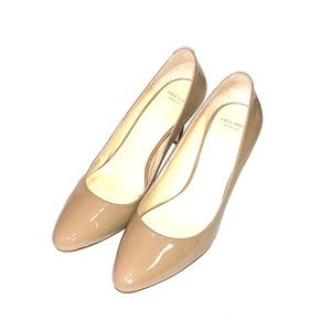 Cole Haan Grand.OS Women's Heels Size 9